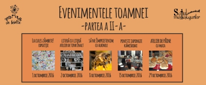 cover-evenimenteletoamnei-01-01