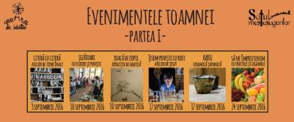 cover_evenimente-final-final-final-01