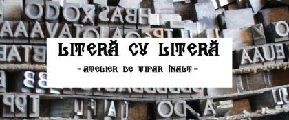 cover_tipar-01-resize